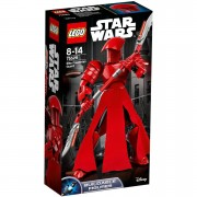LEGO Star Wars Episode VIII: Elite Praetorian Guard (75529)
