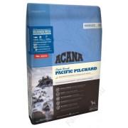 ACANA SINGLE Pacific Pilchard 6kg