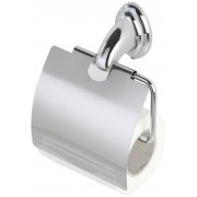 Suport hartie igienica CasaBlanca FACILE 091005