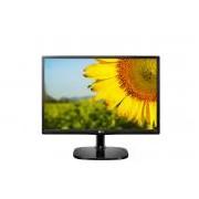 LG monitor 24MP48HQ-P 23.8\ IPS, HDMI, D-Sub
