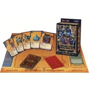 Dragon Quest - Trading Card Game Starter Deck Beginning of The Adventure (vol.1)