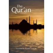 The Qur'an: Translation