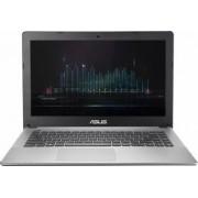 Laptop Asus VivoBook 14 X405UA-BM395 Intel Core Kaby Lake i5-7200U 1TB 4GB Endless OS FullHD