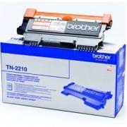 Toner Brother TN2210 Original HL2240D