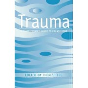 Trauma by Thom Spiers