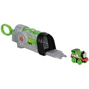 Fisher-Price Thomas the Train Minis Percy Launcher