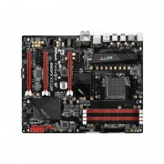 Placa de baza Asrock 990FX-KILLER AMD AM3+ ATX