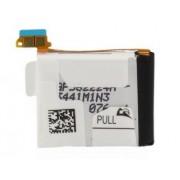 Samsung Galaxy Gear 2 okosóra akkumulátor EB-BR380FBE