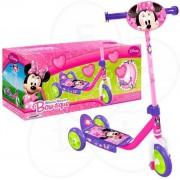 Trotinet Stamp Minnie, 0123975