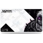 Magic 2015 Playmat Version 1
