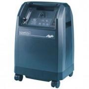 AirSep VisionAire Кислородный концентратор 5 л/мин