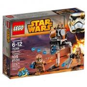 Star Wars - Geonosis Troopers