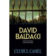 Clubul Camel