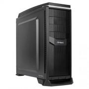 Antec GX300 Boîtier PC