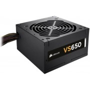 Sursa Corsair VS Series 650W