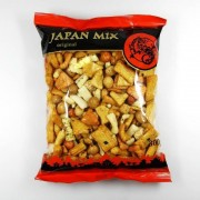 Starnut Japanse Mix