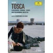 Artisti Diversi - Puccini: Tosca (0044007340387) (1 DVD)