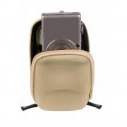 TnB BUBBLE-CAMERA CASE PEARL-M