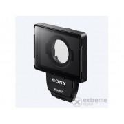 Uşă de schimb pentru scufundare Sony AKA-DDX1 pentru Action Cam