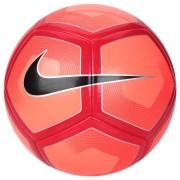 Nike Bola Nike Pitch Campo