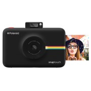 POLAROID POLSTB - Digitale Sofortbildkamera mit Touchdisplay