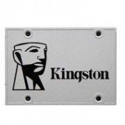HD SSD 240GB Kingston 2.5'' Sata-III SUV400S37/240GB
