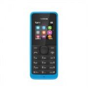 Nokia 105(Blue)