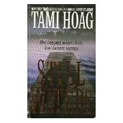 Still waters - Tami Hoag - Livre