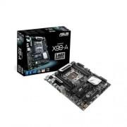 Placa-mãe Asus X99-A LGA 2011 C/ Chip X99 & Mem Ddr4 - 1472 1472