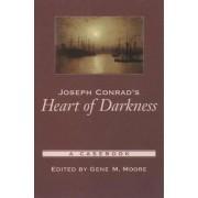 Joseph Conrad's Heart of Darkness by Gene M. Moore