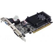 EVGA 02G-P3-2619-KR GeForce GT 610 2GB GDDR3 videokaart
