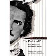 The Purloined Poe by William J. Richardson