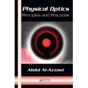 Physical Optics by Abdul Al-Azzawi