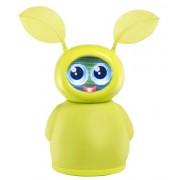 FIJIT Friends Sage Interactive Toy by Mattel