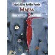 Maeba (disponibila in engleza)