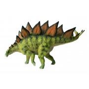 Dinosaure Stegosaurus - Museum Line