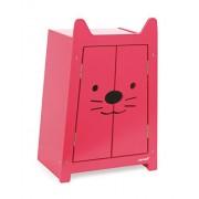 Janod - Babycat, armario (Juratoys J05898)
