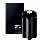 Emblem De Mont Blanc Eau De Toilette 100 Ml.