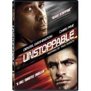 Unstoppable [Reino Unido] [DVD]
