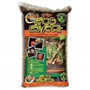 Fibre Coco Expansée Eco Earth 8,8l