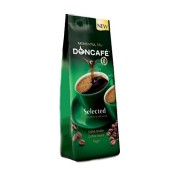 Doncafe Selcted cafea boabe 1kg