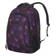 Školní batoh JAVIER BD16146163
