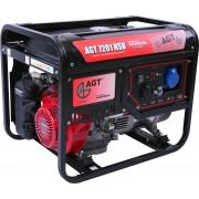 Generator de curent AGT 7201 HSB TTL