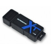 Patriot Memory Patriot Supersonic Boost XT - USB3-Stick - 16GB