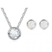 Set bijuterii Perfect Sparkling