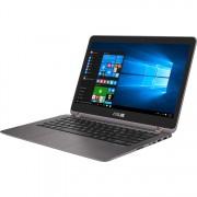 Zenbook Flip UX360UAK-BB281T