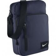 Мъжка спортна чанта NIKE - BA4293-405