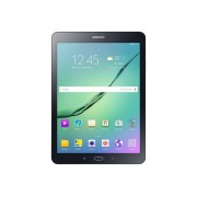 Tablette Samsung Galaxy Tab S2 Value Edition 32 Go Wi-Fi 9.7 pouces Noir