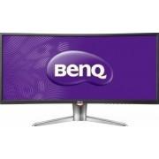 Monitor LED 35 BenQ XR3501 144Hz WQHD 4ms Resigilat