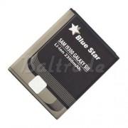 Bluestar Bateria Bluestar do Samsung i9300 Galaxy S3 / SIII Li-ion 2300mAh
